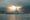 Motor Yacht CLOUDBREAK for Charter with SuperYachtsMonaco