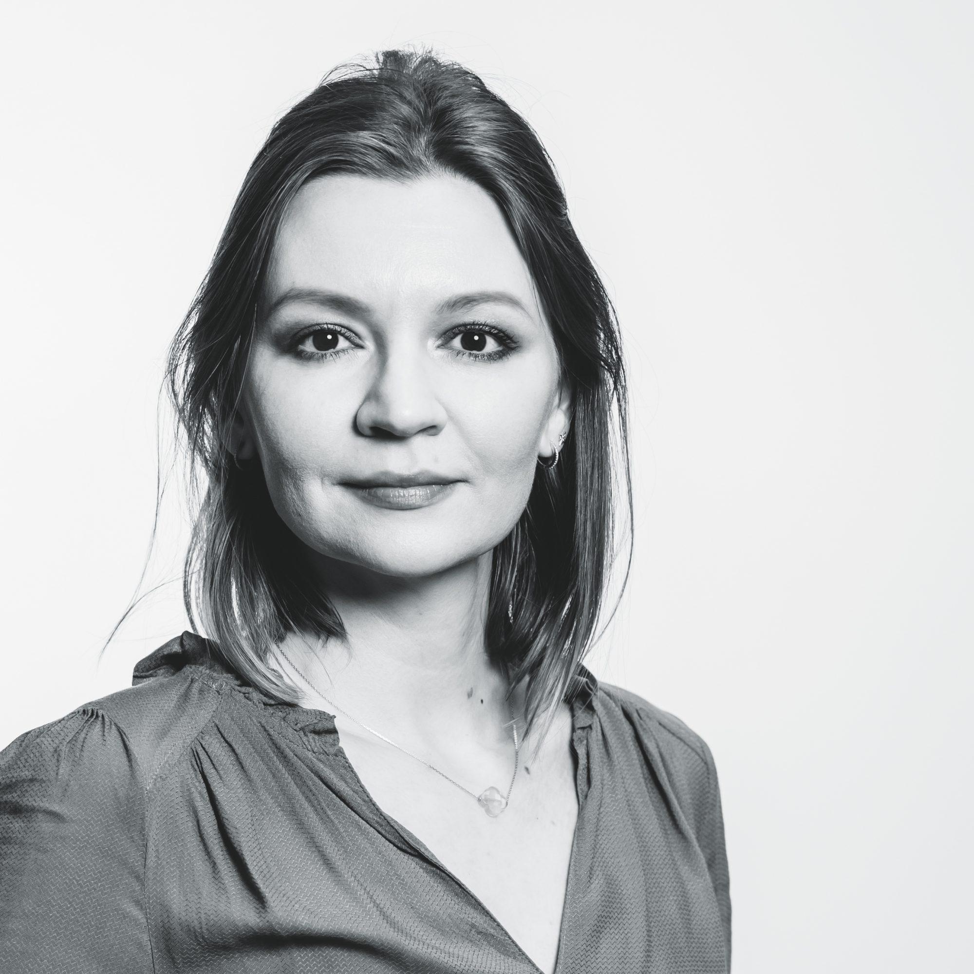 Anna korolenko девушка ищет высокооплачиваемую работу риск бизнес