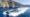 Motor Yacht FIGURATI for Charter with SuperYachtsMonaco