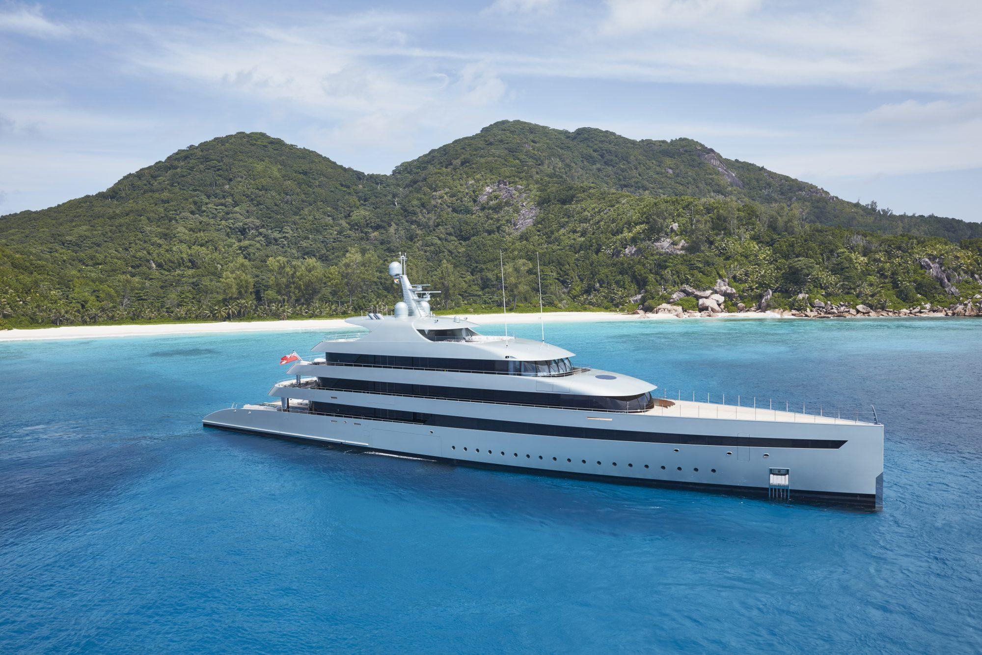 savannah yacht for charter