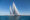 Sailing Yacht TWIZZLE for Charter with SuperYachtsMonaco