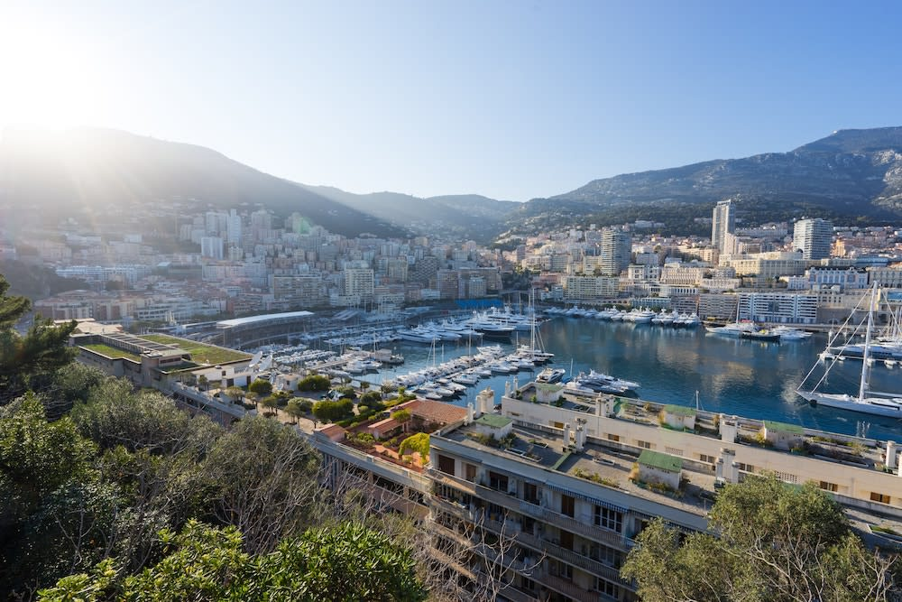 Yacht Events - Unmissable Gatherings to Attend on a Superyacht