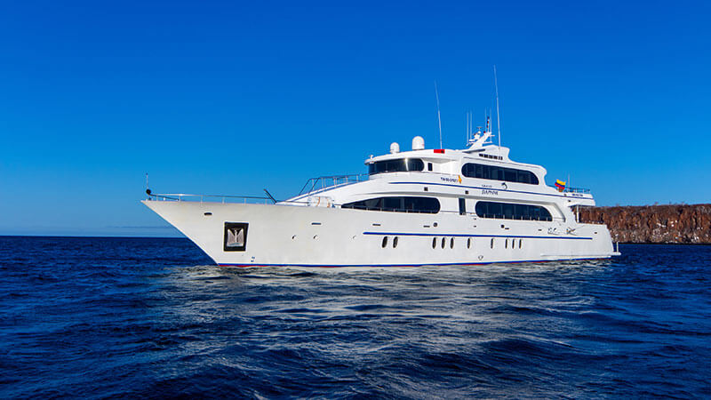 Motor Yacht GRAND DAPHNE for Charter with SuperYachtsMonaco