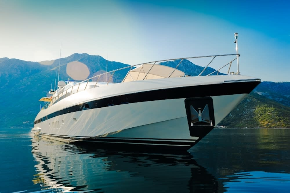Price Reduction: 31m Negara Now €1,690,000