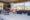 STELLA NOVA Yacht for Sale