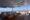 Motor Yacht LIFE SAGA for Charter with SuperYachtsMonaco